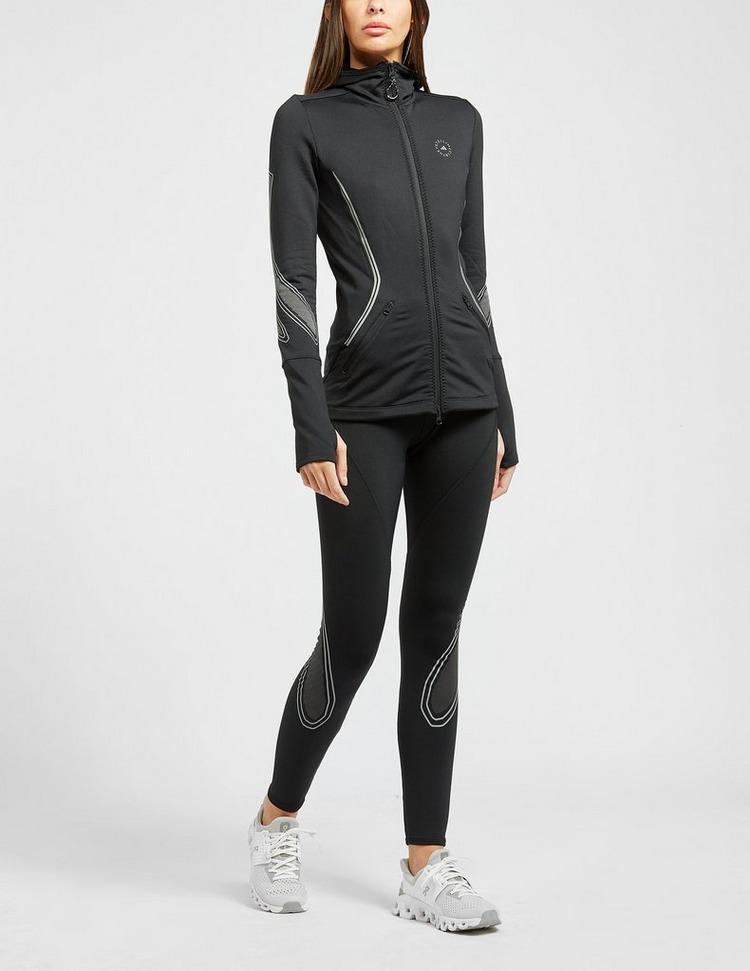 Adidas X Stella McCartney TruePurpose Leggings