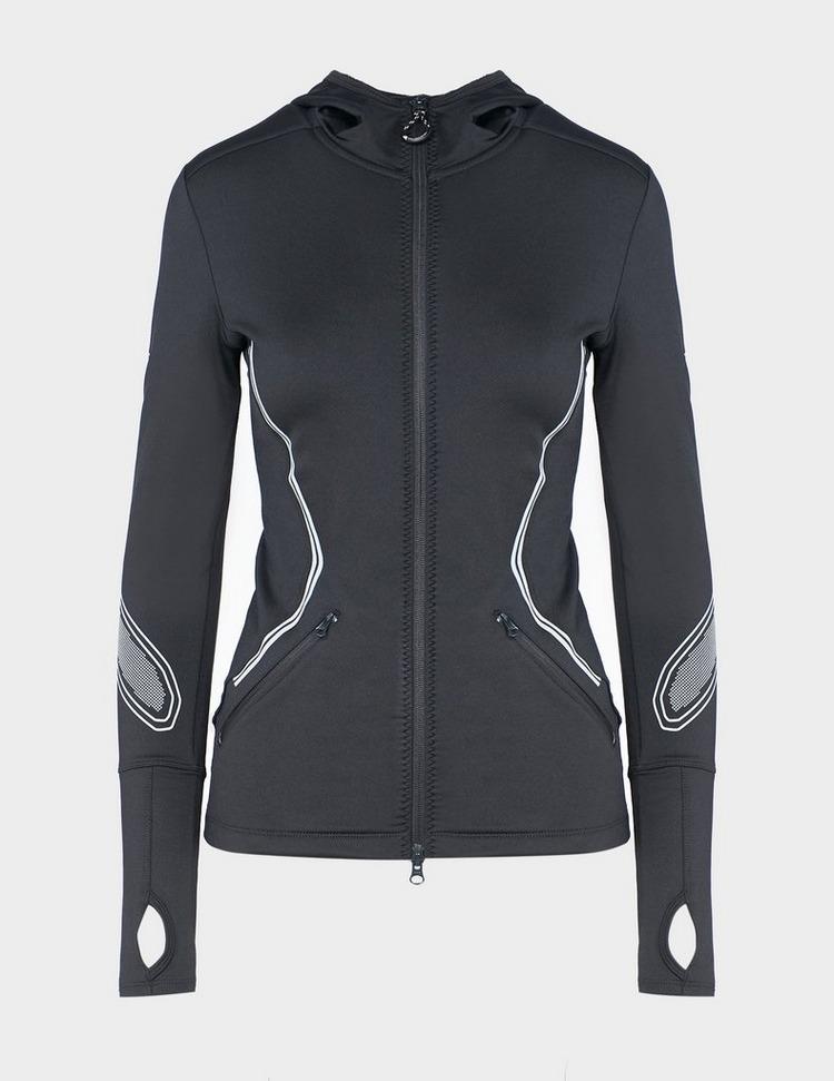 Adidas X Stella McCartney True Pace Zip Mid Layer Track Top
