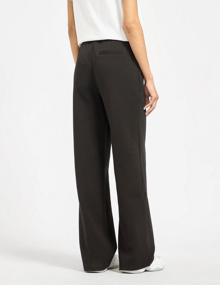 Calvin Klein Womenswear Wide Joggers