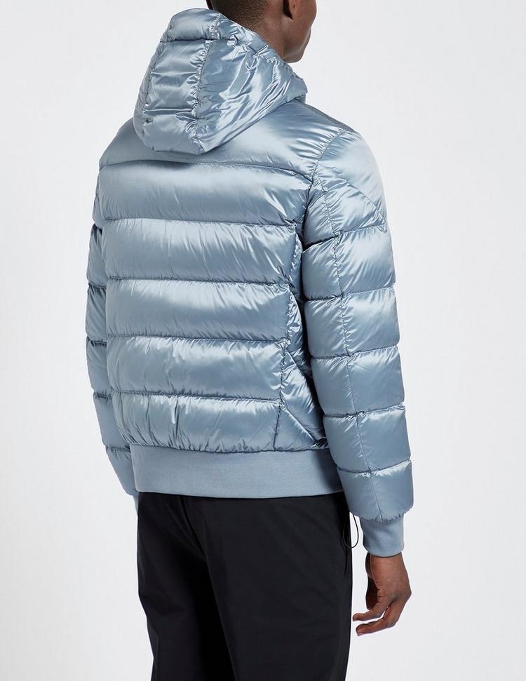 Parajumpers Pharrell Sheen Jacket