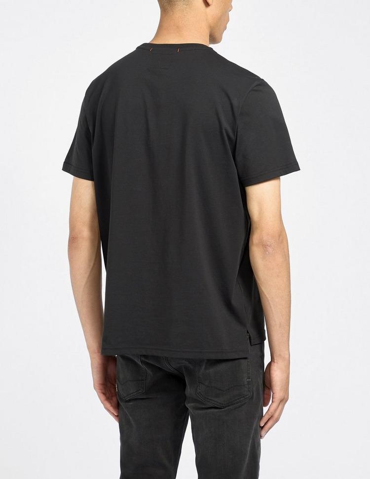 Parajumpers Mojave Pocket Tab T-Shirt
