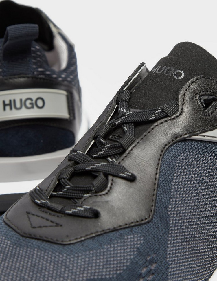 HUGO Cubite Runner
