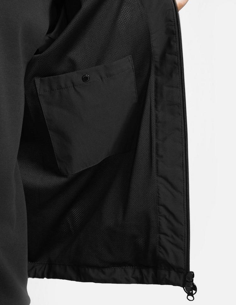 Barbour International Waterproof Endurance Jacket