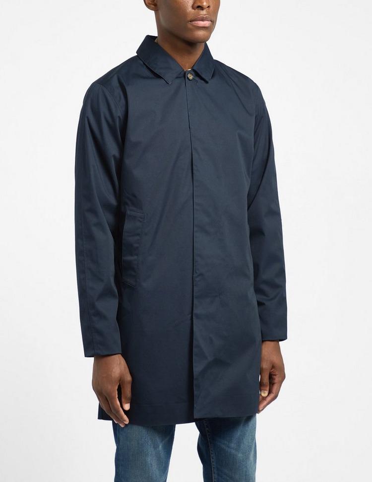 Barbour Lorden Jacket