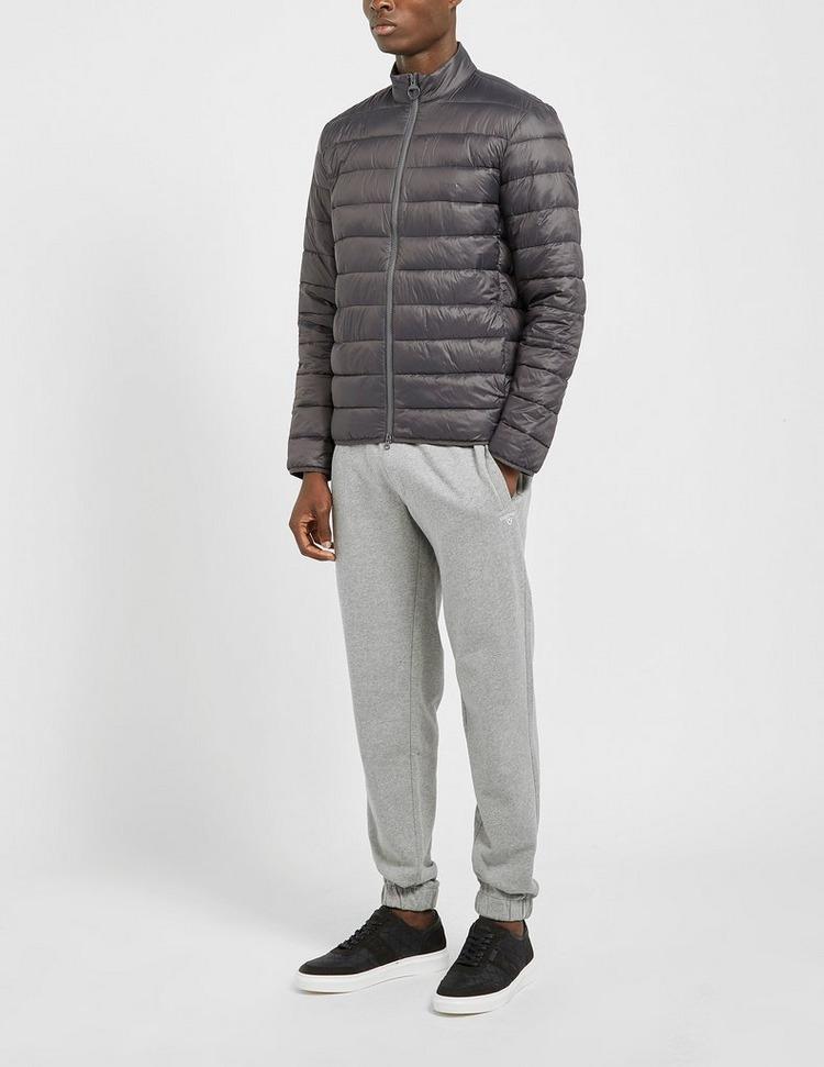 Barbour Essential Fleece Joggers
