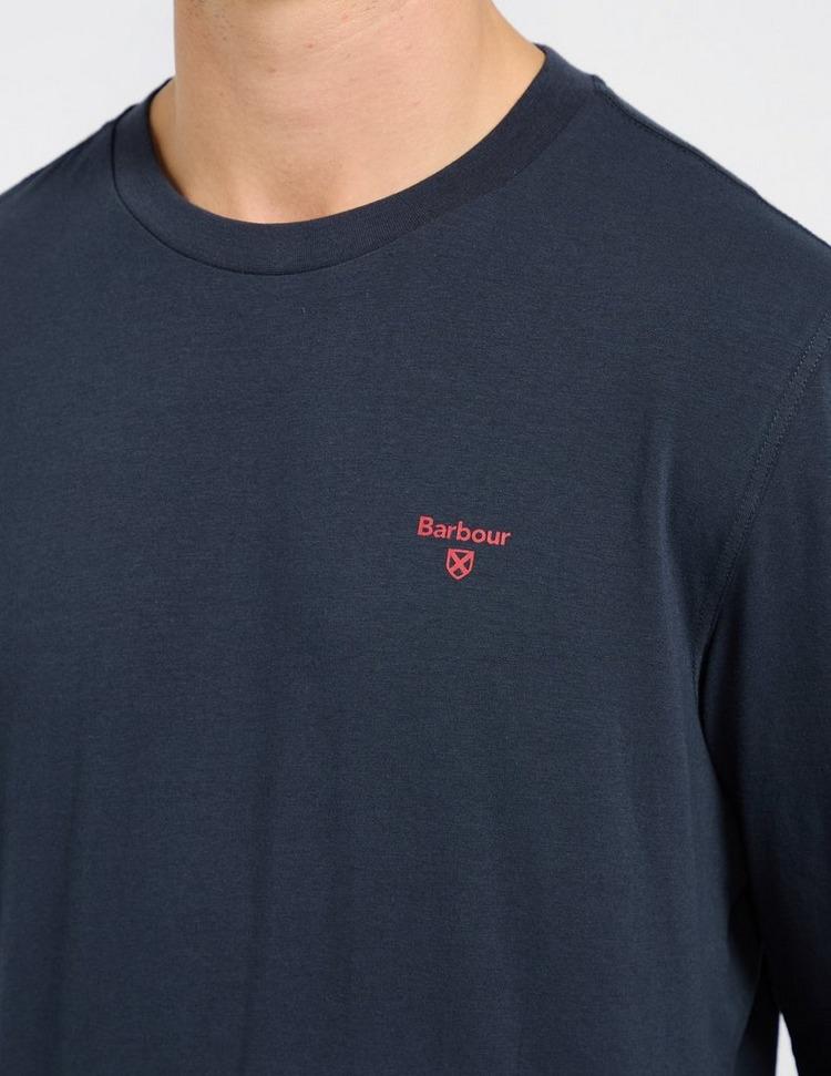 Barbour Sheldon T-Shirt
