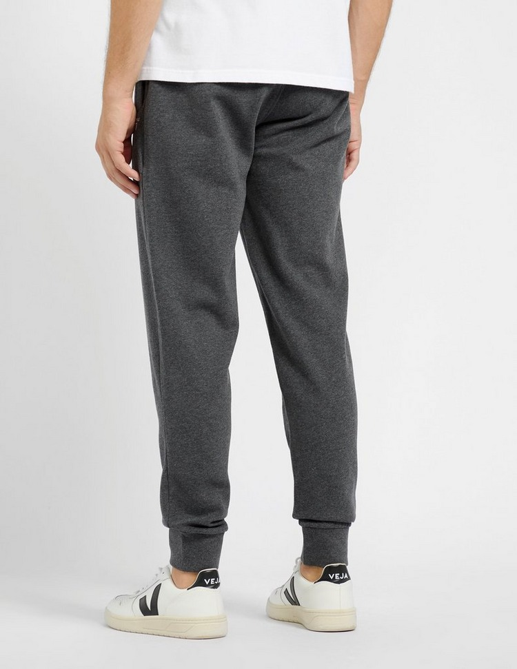 Barbour Nico Joggers