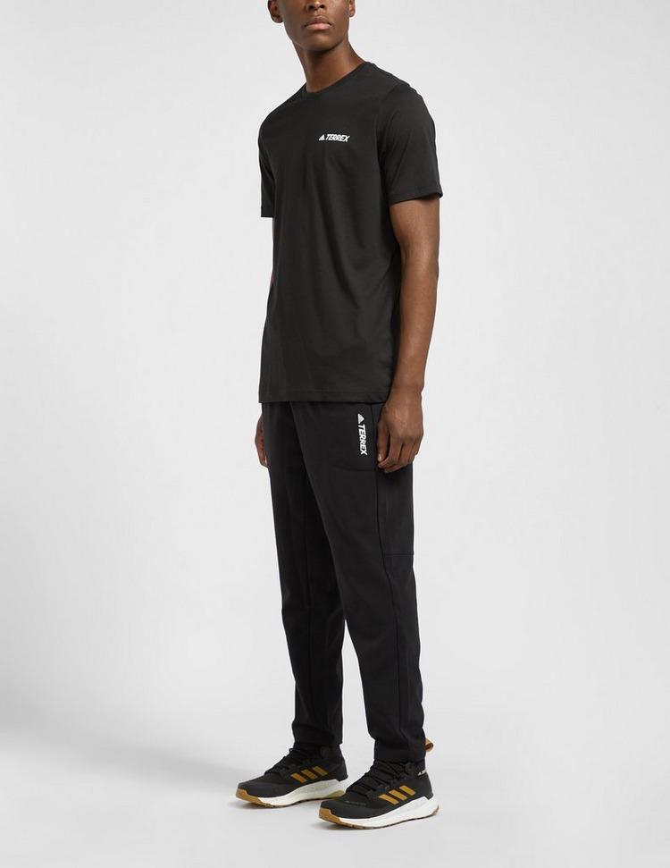 adidas Terrex MT Track Pants