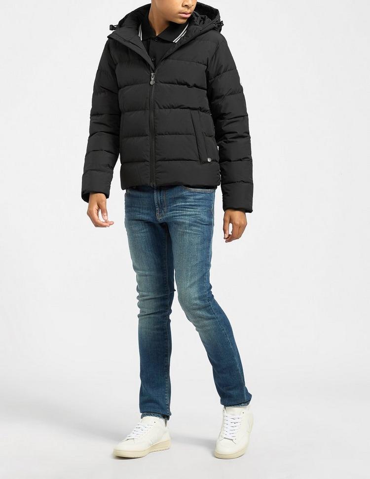 Pyrenex Spoutnic Smith Jacket