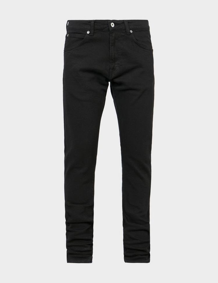 Edwin ED85 Super Slim Fit Jeans