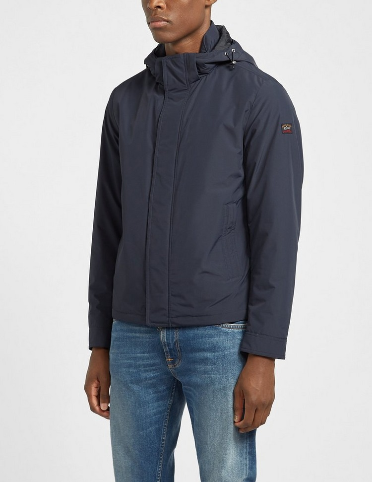 Paul and Shark Typhoon Jacket
