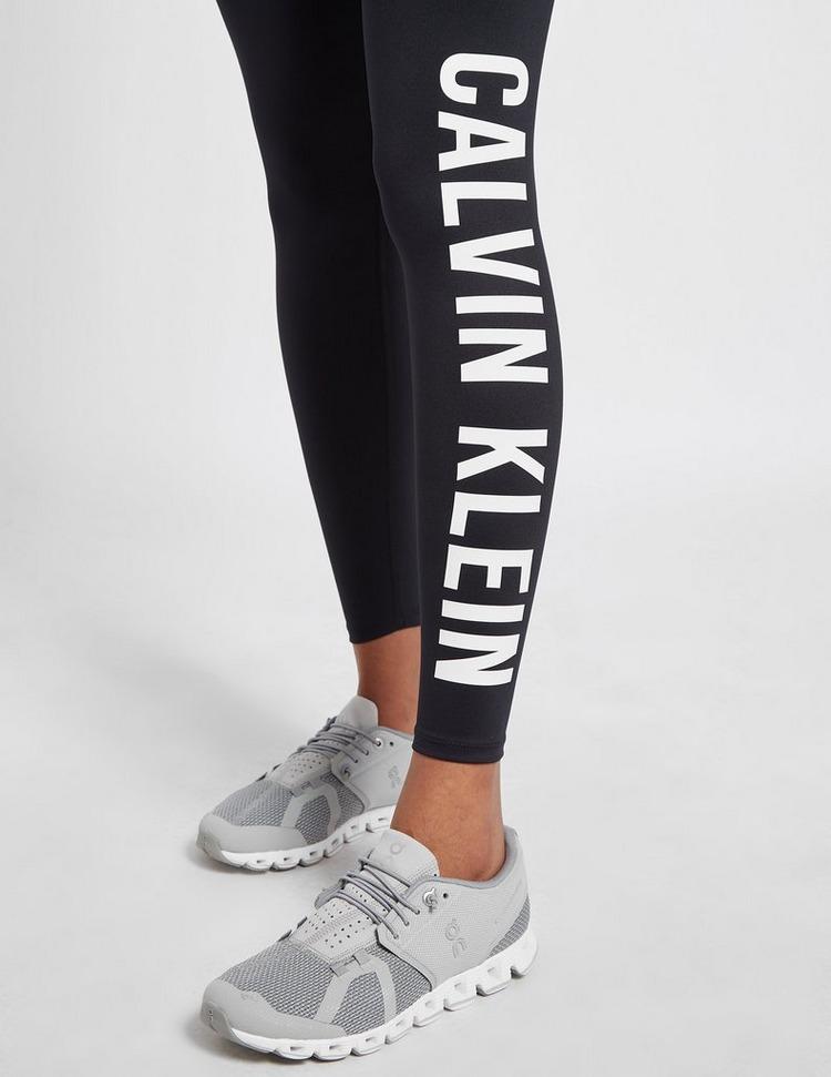 Calvin Klein Performance Essential Leggings