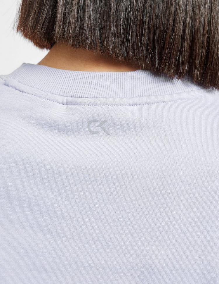 Calvin Klein Performance Essential Sweatshirt