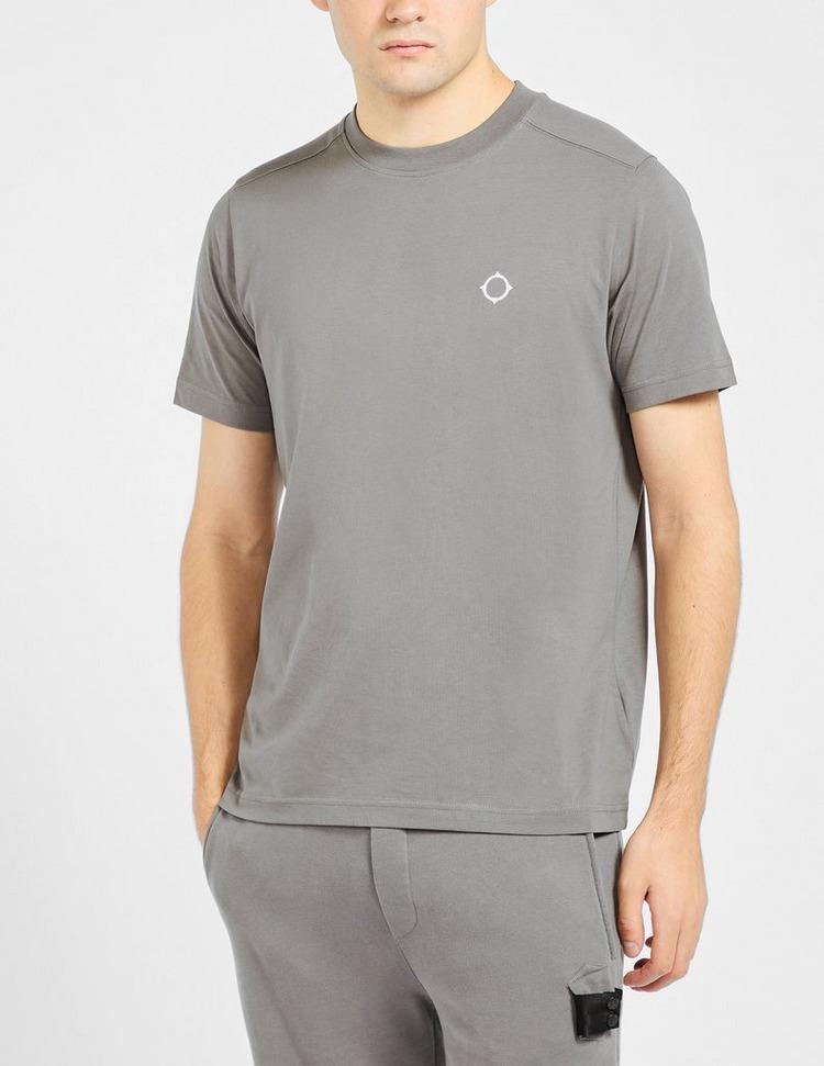 Ma Strum Core Icon T-Shirt