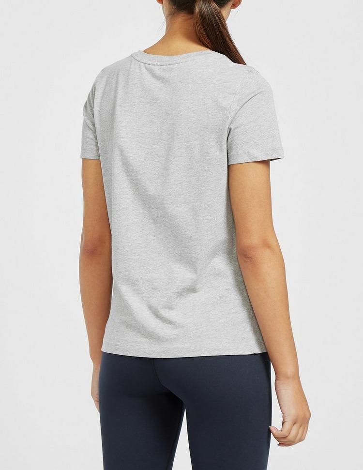 Tommy Hilfiger Heritage T-Shirt