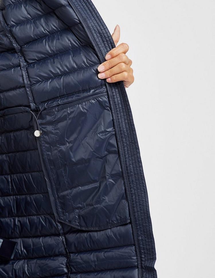 Tommy Hilfiger Essential Down Long Jacket