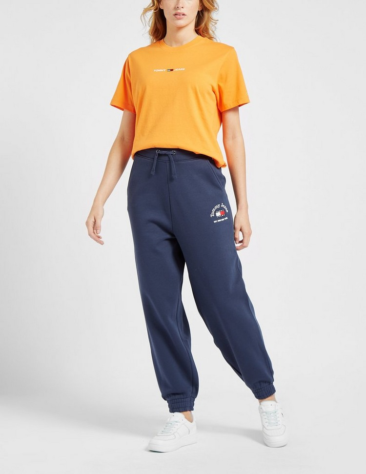 Tommy Jeans Timeless Joggers