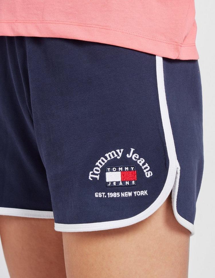 Tommy Jeans Timeless Shorts