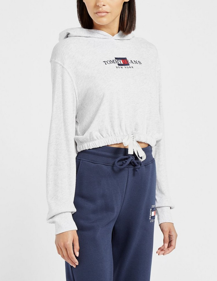 Tommy Jeans Timeless Hoodie