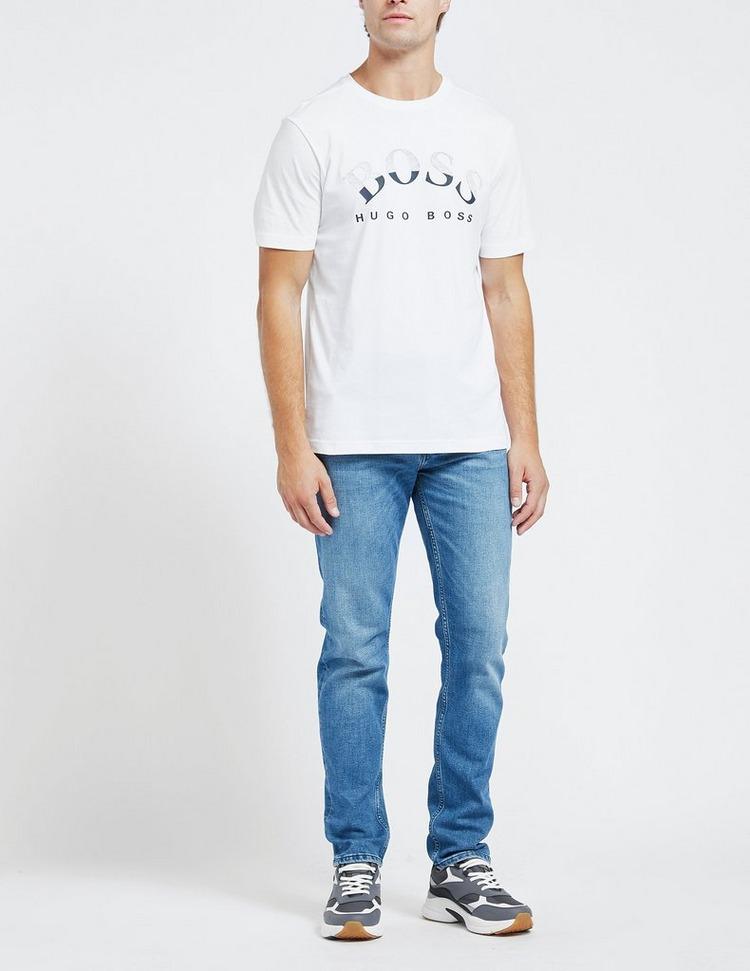 BOSS Curve T-Shirt