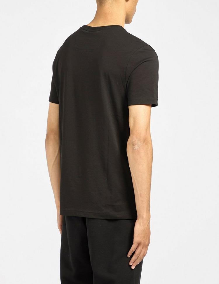BOSS Box Print T-Shirt