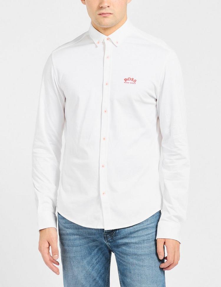 BOSS Biado Shirt