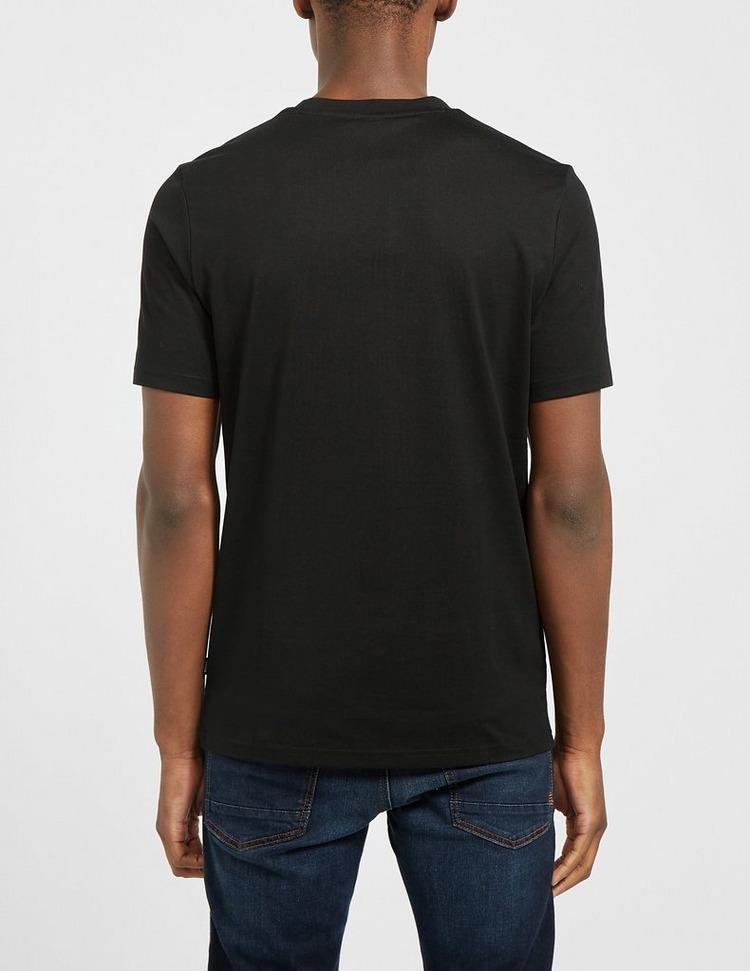 BOSS Signature T-Shirt