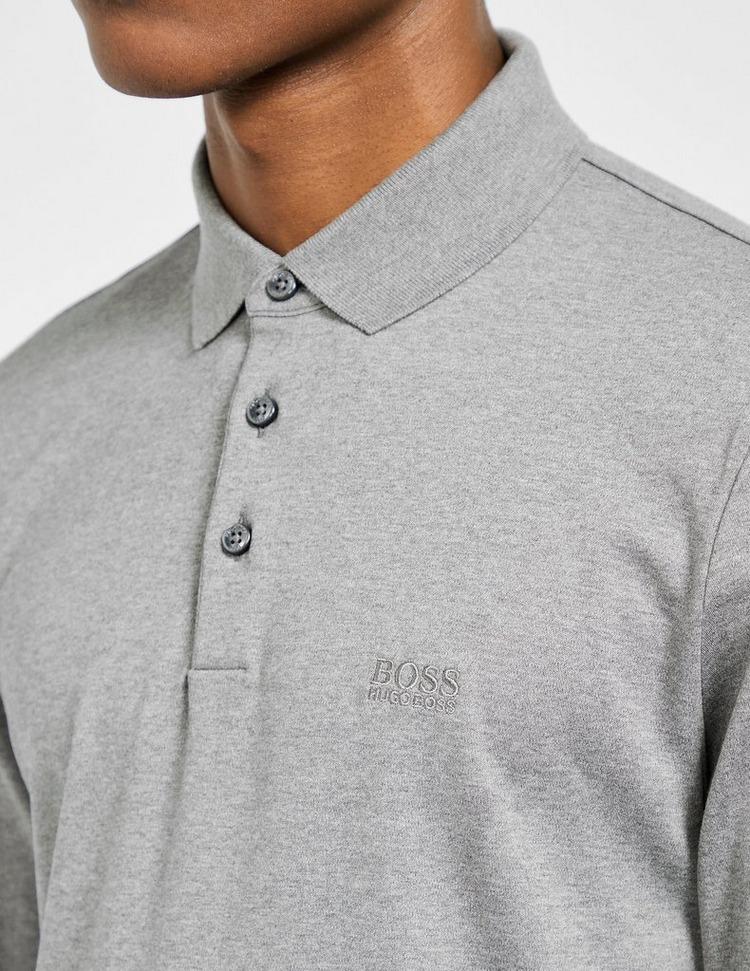 BOSS Pado Polo Shirt