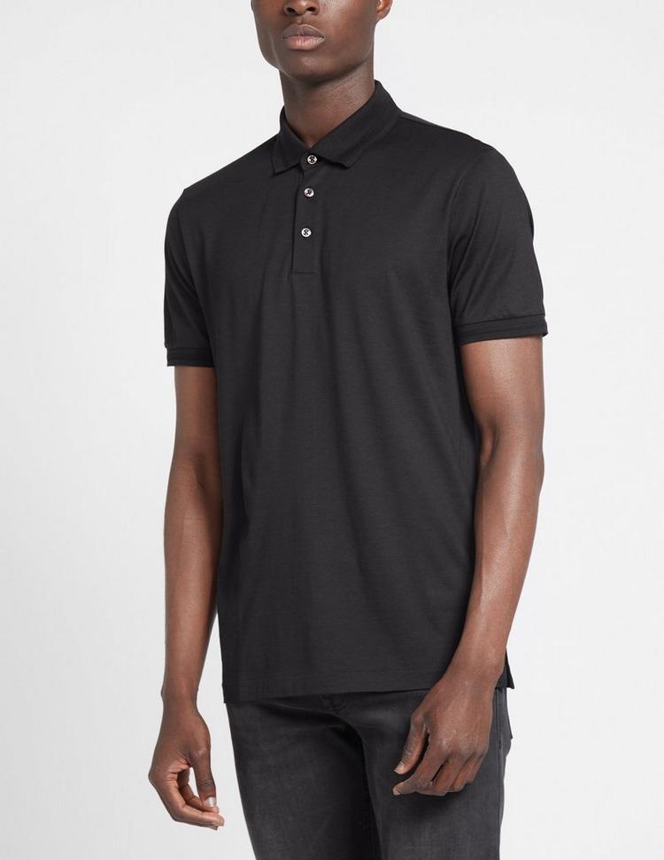BOSS Peter Merc Polo Shirt