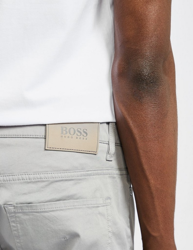 BOSS Delaware Chino Jeans