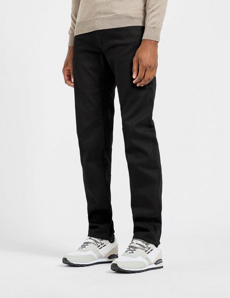 BOSS Maine3 Slim Fit Jeans