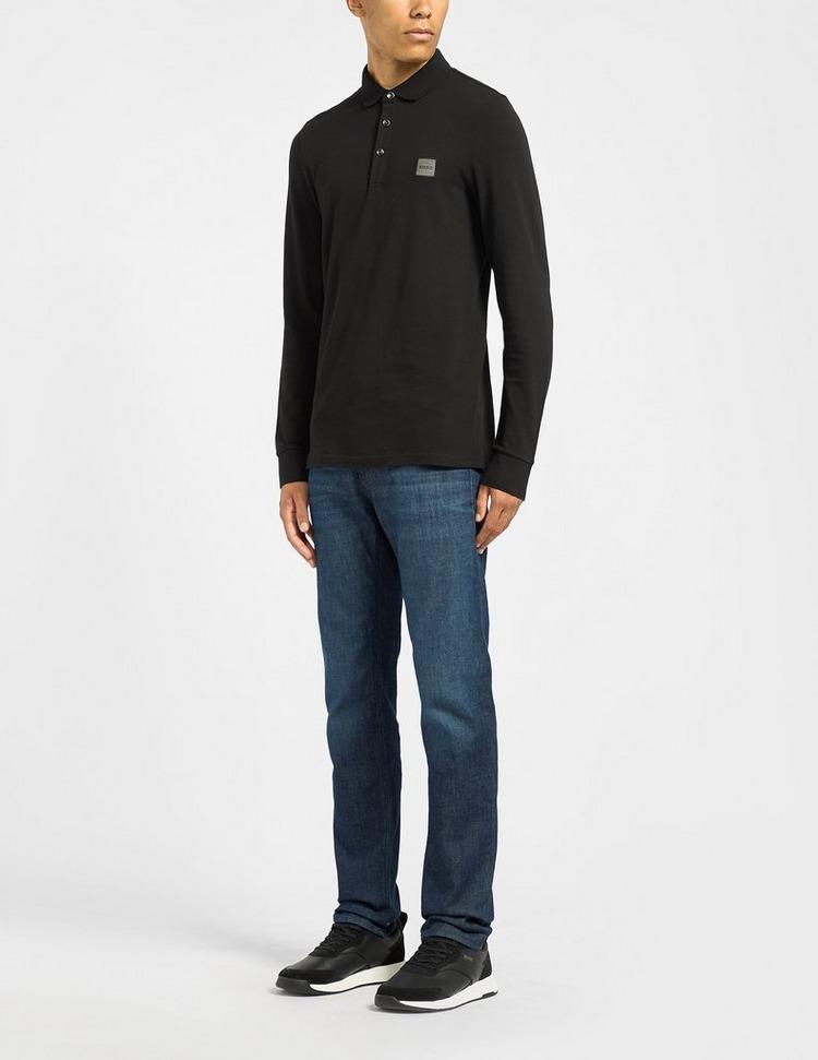 BOSS Maine Jeans