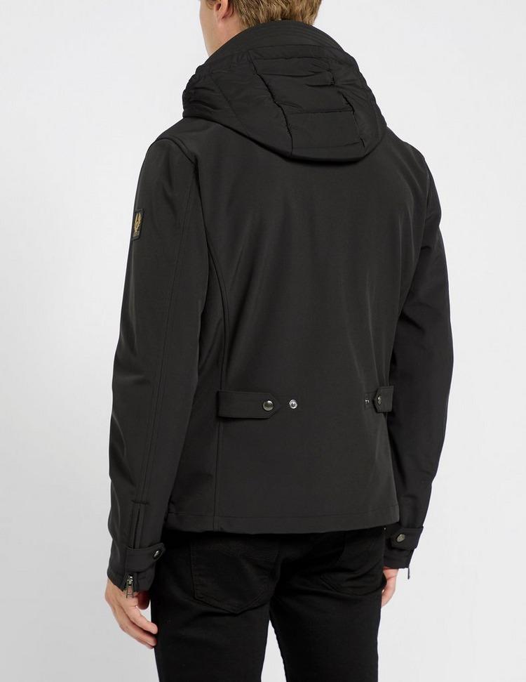 Belstaff Wing Hybrid Jacket