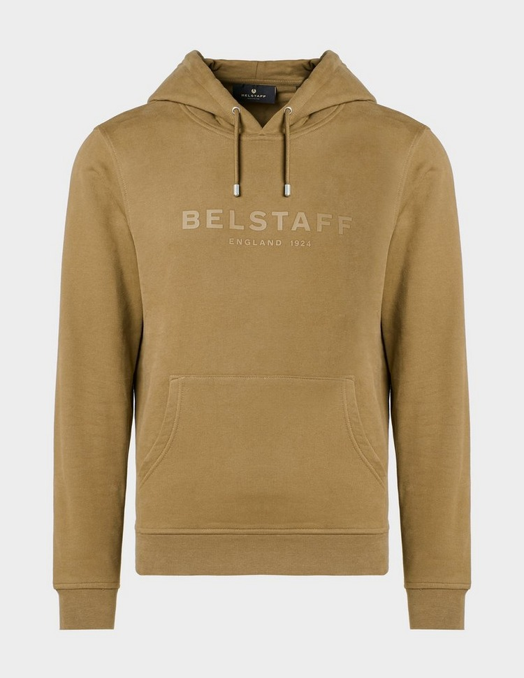 Belstaff 1924 Hoodie