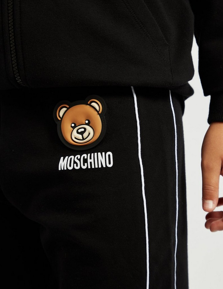 Moschino Bear Set