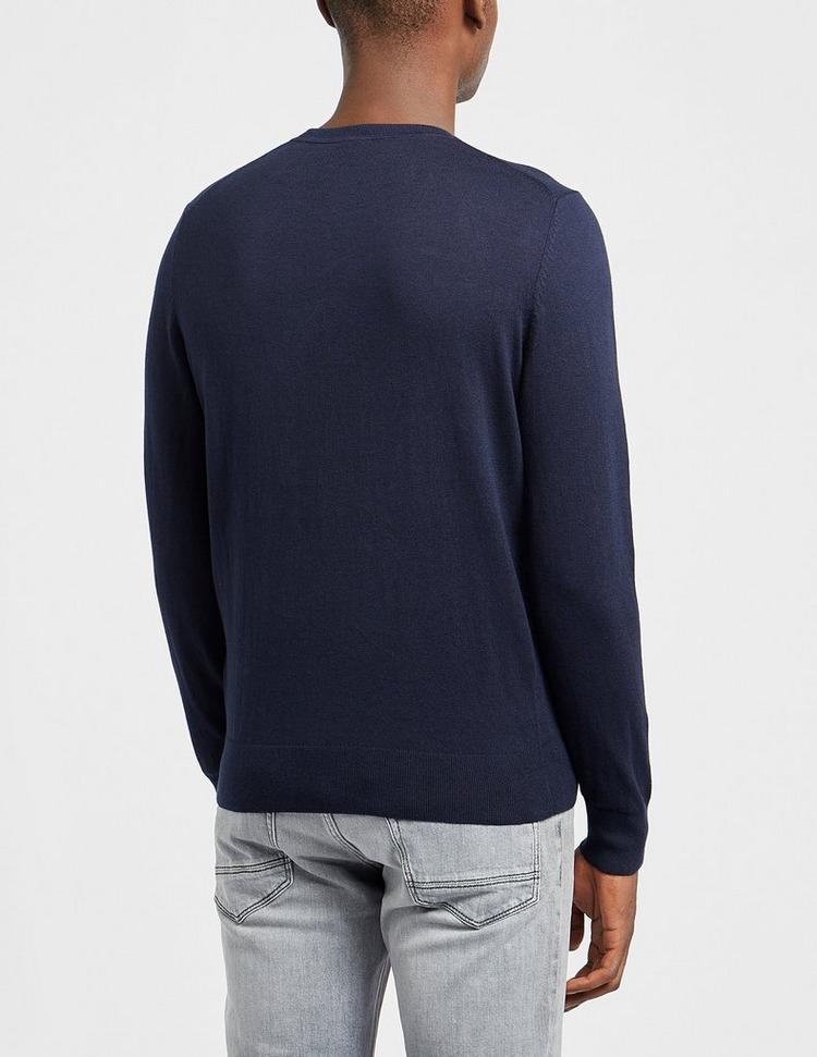 BOSS Kanovant Sweatshirt