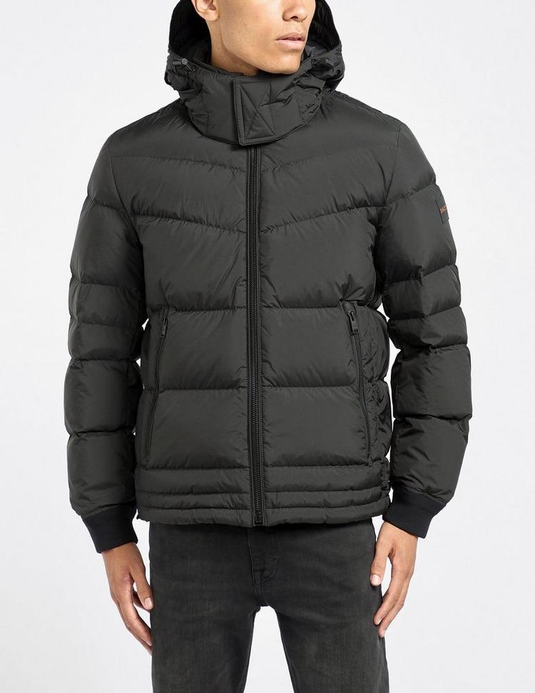 BOSS Otu Jacket