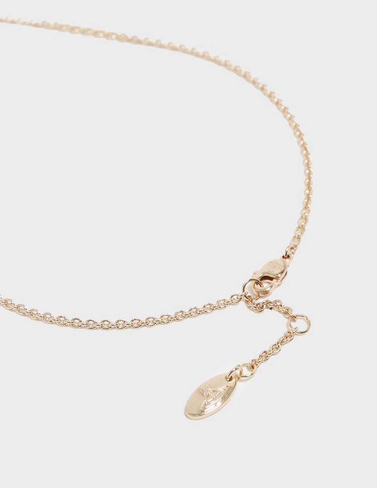 Vivienne Westwood Mayfair Pendant Necklace