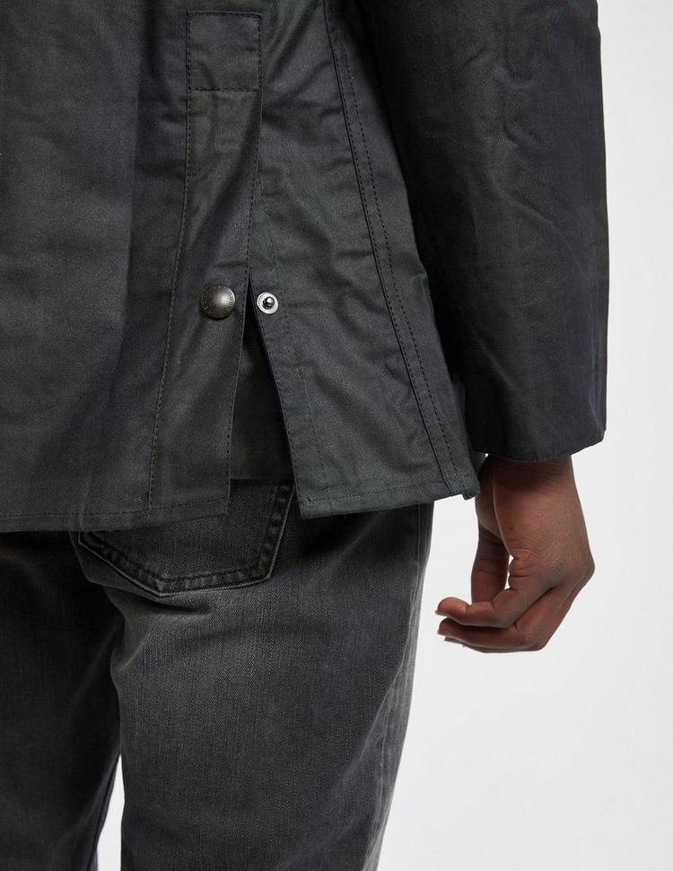 Barbour Bedale Jacket