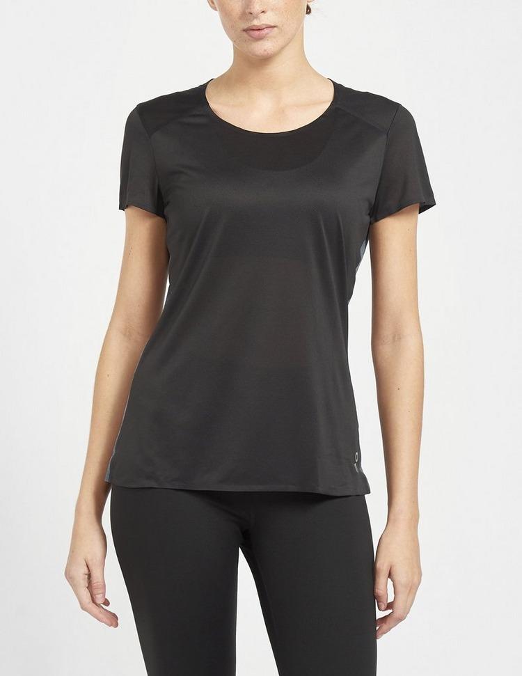 On running Performance T-Shirt