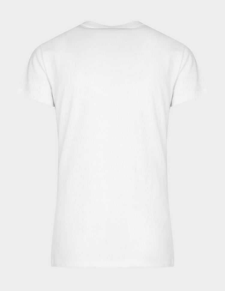 True Religion Crystal Slim T-Shirt