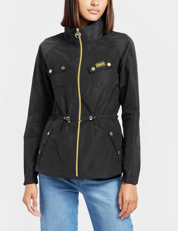 Barbour International Sugo Shower Proof Jacket