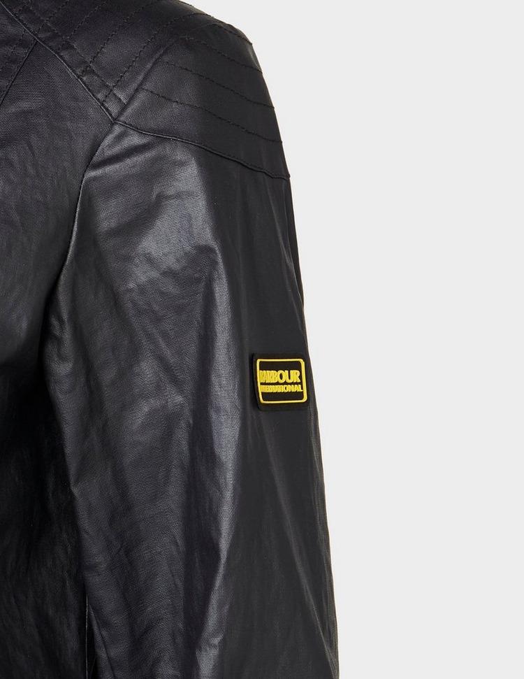 Barbour International Austin Jacket