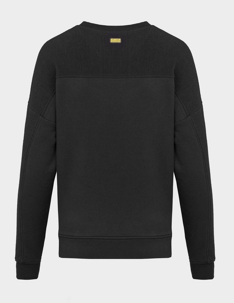 Barbour International Stika Sweatshirt