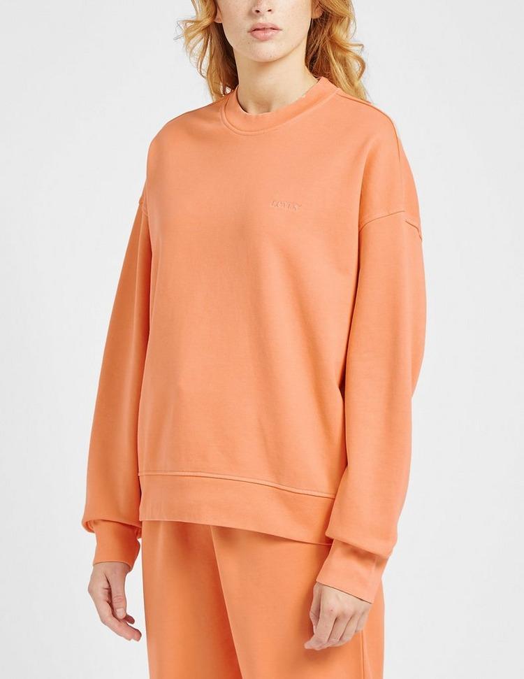 Levis Soft Sweatshirt