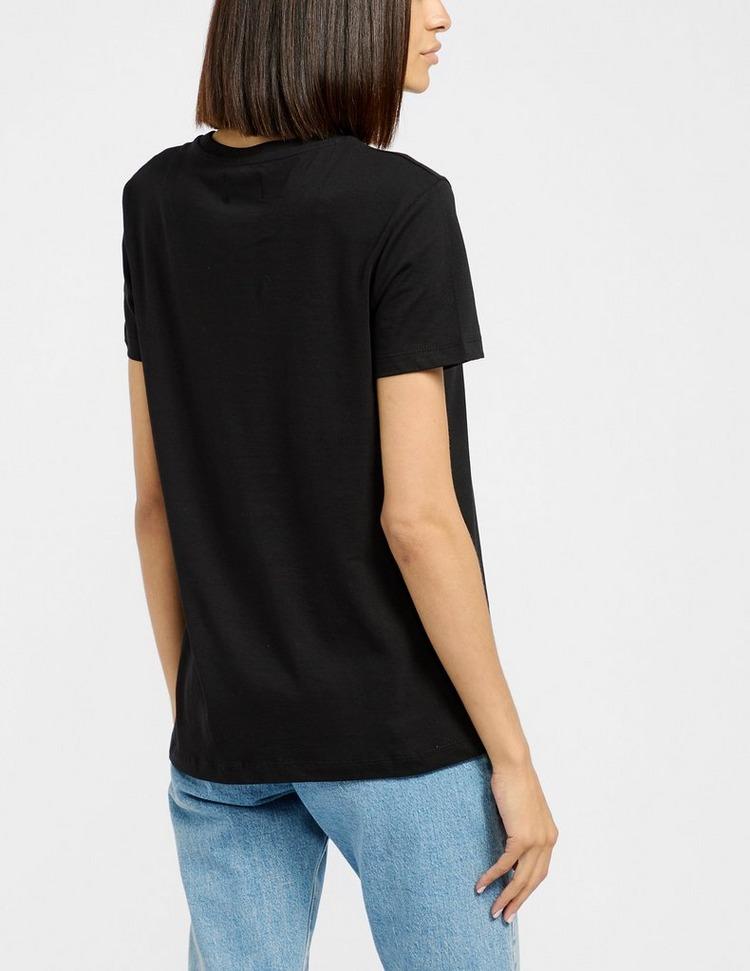 Barbour International Galvez T-Shirt