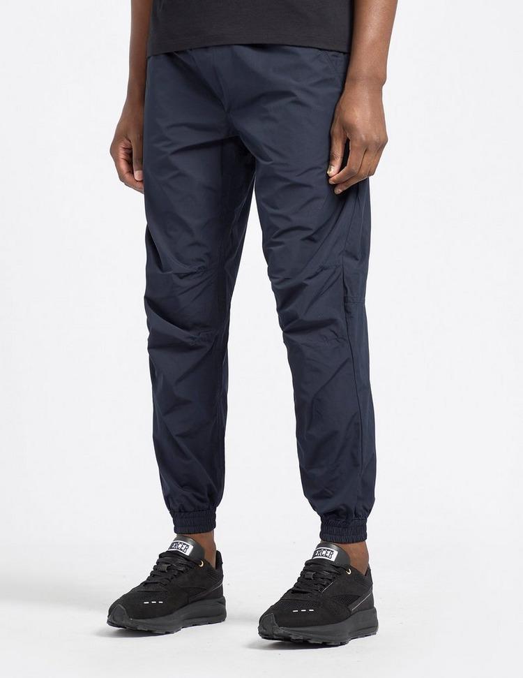 Maharishi Polycotton Cuffed Track Pants
