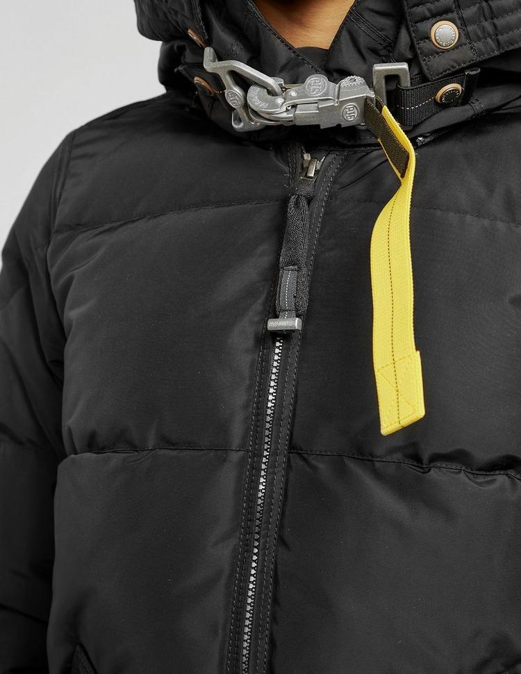 Parajumpers Long Bear Base Jacket