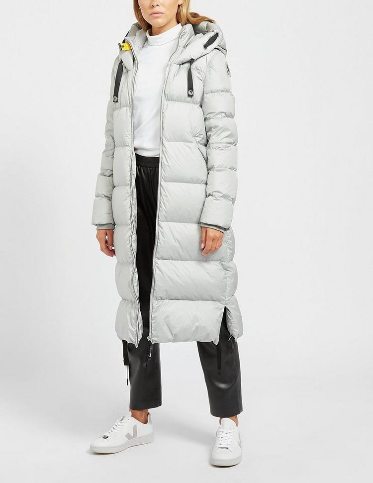 Parajumpers Panda Puffa Long Jacket