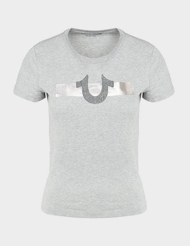 True Religion Layer U T-Shirt
